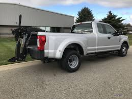 100 Bank Repo Trucks 2017 Ford F350 XLT Super Cab 4x2 Minute Man XD Tow Truck