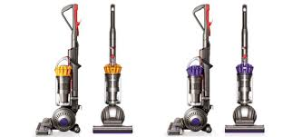 Dyson Dc50 Multi Floor Vs Animal by How To Choose The Best Dyson Which