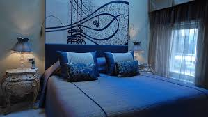 Elegant Master Bedroom Blue Color Ideas Similiar Decorating Keywords