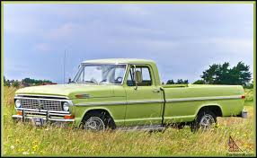 1970 FORD F100 Pickup, INCREDIBLE TIME WARP CONDITION Ford F150 Classic Trucks For Sale Classics On Autotrader 1970 F100 Rollections Of Family Groovecar Chevy C10 Pickup Truck For Copenhaver Cstruction Inc Price Drop Ranger Xlt Short Box 44 Image Gallery Ford Ozdereinfo 1967 Camper Special Enthusiasts Forums Concept Of Super Specials Are Rare Unusual And Still Cheap In Texas Attractive F250 Crew Cab Bed 4x4 Survivor Youtube F350