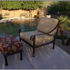 Sirio Patio Furniture Replacement Cushions by Indoor Wicker Furniture Replacement Cushions Chairs Home