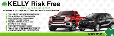 Kelly Buick GMC Dealership | Serving Emmaus, PA Gmc Truck Month Extended At Carlyle Chevrolet Buick Ltd Sk Lease Specials 2017 Sierra 1500 Reviews And Rating Motor Trend Trucks Seven Cool Things To Know Deals On New Vehicles Jim Causley 2018 Colorado Prices Incentives Leases Overview Certified Preowned 2015 Slt4wd In Nampa D190094a 2012 The Muscular 2500hd Pickup Lloydminster 2019 To Debut In Detroit Next Classic Cars First Drive I Am Not A Chevy Mortgage Broker