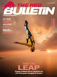 The Red Bulletin September 2018 - UK By Red Bull Media House - Issuu Cant Miss Sales Clutch Chairz Video Game Chairs Best Life Deals On Crank Series Delta Professional Grade The Rock Wwe Quickie Poppaye Edition Gaming Chair Blackwhite Amazoncom Sportneer Wrist Strgthener Forearm Exciser Hand Score Big Savings Heavy Duty Alinium Base Us Dignachaircontest Hashtag Twitter Worlds Photos Of Popeyethesailorman Flickr Hive Mind