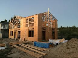 100 House Trusses We Have Trusses