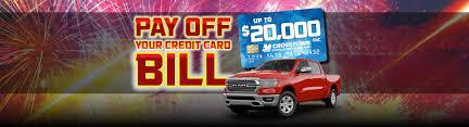 100 Build My Dodge Truck Car And Dealership In Edmonton AB Ram Crosstown