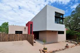 Leed Platinum Home