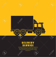 Truck Sign With A Banner For The Text. Fast Cargo Delivery ... Tow Truck Sign Stock Vector Jazzia 1036163 Truck Crossing Sign Mutcd W86 Us Signs And Safety Filejapanese Road Tractor Lane Asvg Wikimedia Commons Traffic Fork Lift Image I1441700 At Featurepics Christmas With Tree Set Delivery Yellow Road Street Royalty Free Sign Truck Xing Sym X48 Acm Bo Dg National Capital Industries Register To Join Chevy Legends Chevrolet Shop The Hillman Group 8in X 12in Caution Watch