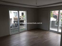 Olympo Kamin Set F眉r Das Wohnzimmer Luxus Wohnung 130 M2 Zu Verkaufen 3 In 1 Oriya In Zentraler Lage