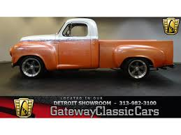 1949 Studebaker Pickup For Sale | ClassicCars.com | CC-1060882 M2 Machines Drivers Release 49 164 1958 Chevy Apache Pickup Truck Studebaker 2r1531 Modified Adrenaline Capsules Pinterest Funseeker 1949 2r Series Specs Photos Modification Info Hot Rod Network The Worlds Best Of Johnsaltsman And Truck Flickr Hive Mind Trucks For Sale Realrides Wny Metalworks Protouring 1955 Build Youtube Owsley Stanleys Lost Grateful Dead Sound From 1966 1932 Pickup Rod Rat Jalopy Project