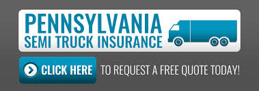 Pennsylvania Commercial Truck Insurance 10 Ways Commercial Truckers Provide Us Freedom Owner Operator Illinois Truck Insurance Tow Direct Jacksonville Florida Facebook 101 Operators Operators Driver Best Resource Home Tampa Homeowners Steps To Becoming An Owner Operator Truck Driver Big Travelr Hshot Trucking Pros Cons Of The Smalltruck Niche Laidlaw Carriers Dumpsbulk News
