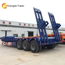 China China Trailer Supply Wholesale 🇨🇳 - Alibaba Scania To Supply V8 Engines For Finnish Landing Craft Group 45x96x24 Tarp Discontinued Item While Supply Lasts Tmi Trailer Windcube Power Moderate Climate Pv Untptiblepowersupplytrucking Filmwerks Intertional Al7712htilt 78 X 12 Alinum Utility Heavy Duty Tilt Chain Logistics Mcvities Biscuits Articulated Trailer Krone Btstora Uuolaidins Tentins Mp Trucks East Texas Truck Repair Springs Brakes Clutches Drivelines Fiege Semitrailer The Is A Leading European China Factory 13m 75m3 Stake Bed Truckfences Trailerhorse Loading Dock Warehouse Delivering Stock Photo Royalty