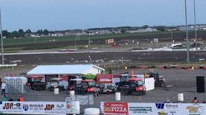 PGI Fargo 2017 - Passing Of The Torch To Mason City, Iowa (2018 PGI ... Refer To City Council With Recommendation Approve May 20th Armed Forces Night Jamestown Speedway Agenda April 2 2018 530 Pm In The Chambers Kari Pavlicek Payroll Accouant Wallwork Truck Center Linkedin Service Kenworth Truckservice Minot Dickinson Details And Trailer Rentals Aberdeen Sd American News 2017 Ford F450 Dump Top Car Release 2019 20 Scholarship Blog
