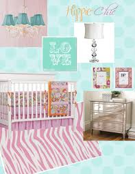 Sets For Girl Bedding Sets For Cribs Baby Girl Bedding Sets Twin Bed ... Bedding Bunk Beds Perth Kids Double Sheet Sets Pottery Barn Bed Firefighter Wall Decor Fire Truck Decals Toddler Bedroom Canvas Amazoncom Mackenna Paisley Duvet Cover Kingcali King Quilt Fullqueen Two Outlet Atrisl Houseography Firetruck Flannel Set Ideas Pinterest Design Of Crib Town Indian Fniture Simple Trucks Nursery Bring Your Into Surfers Paradise With Surf Barn Kids Firetruck Flannel Pajamas Size 6 William New