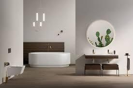 splash bad badezimmer ideen für das neue traumbad