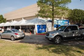 100 Istate Truck Center Allstate Assisting North Texas Homeowners After Tornadoes Allstate