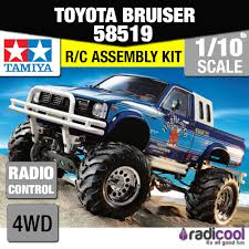 58519 TAMIYA TOYOTA BRUISER 1/10th R/C KIT RADIO CONTROL 1/10 TRUCK ... Tamiya F104 6x4 Tractor Truck Rc Pinterest Tractor And Cars Tamiya Booth 2018 Nemburg Toy Fair Big Squid Rc Car Semi Trucks Cabs Trailers 114 Scania R620 6x4 Highline Truck Model Kit 56323 Buy Number 34 Mercedes Benz Remote Controlled Online At Rc Leyland July 2015 Wedico Scaleart Carson Lkw Truck Tamiya King Hauler Chromedition Road Train In Lyss Wts Globe Liner Shell Tank Trailer Radio Control 110 Electric Mad Bull 2wd Ltd Amazon Toyota Tundra Highlift Towerhobbiescom My Page