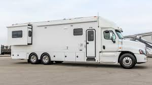 2018 RENEGADE CLASSIC 2800SM - Super C Motorhome - Transwest Truck ... Transwest Truck Trailer Rv 20770 Inrstate 76 Brighton Co 2018 Winnebago Ient 26m Fountain Rvtradercom R Pod Floor Plans Elegant Rv Kansas City 2000 Sooner 3h Gn Trailer Stock 2017 Cruiser Stryker For Sale In Belton Missouri Rvuniversecom Fresno Driving School Cost Of Have You Thought Of These Ways To Use The Internet Drive Sales C H Auto Body Towing Services Llc 8393 Euclid Ave Unit M Blog Power Vision Truck Mirrors Newmar Essax Motorhome Prepurchase Inspection At Cimarron Horse