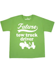 Future Tow Truck Driver Childs Gift Youth T-Shirt - Walmart.com They Call Me A Truck Driver Baseball Tshirt Custoncom Sleep With Truck Deliver Funny Ladies Vneck T Shirt Sex Taken By Badass Tow Hoodie Tank 0steescom Men Drive Big Trucks Gift Im Proud But Nothing Beats Being Dad Unisex All Are Created Equally Then Few Become Drivers Mens Operators Do It In Positions Tee Because Mf Is Not An Official Job For Still Plays With Trucksrt Rateeshirt Amazoncom Womens Wife Hot This Girl Is Sexy By Spreadshirt