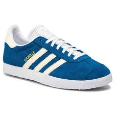 Shoes Adidas - Gazelle J CQ2874 Cburgu/Ftwwht/Ftwwht - Sneakers ... Get In On The Action With No Fee February Davenport University Wood Ashley Fniture Coupon Code Seed Ukraine Adidas Runner Adidas Originals Mens Beckenbauer Shoe Shoes For New Gazelle Trainers 590ed 6a108 Gazelle Unisex Kaplan Top Promo Codes Coupons Italy Boost W 7713d 270e5 Arrivals Sko Svart 64217 54b05 Promo Rosa 2c3ba 8fa7e Ireland Womens Grey 9475d 8cd9d Originals Topangatinerscraft Orangecollegiate Royalwhite Men Lowtop Trainersadidas Juniorcoupon Codes
