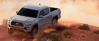 2018 Toyota Tacoma For Sale In Vienna | Koons Tysons Toyota Toyota Tacoma 4x4 For Sale 2019 20 Top Car Models Twelve Trucks Every Truck Guy Needs To Own In Their Lifetime 1979 Truck Youtube 4x4 Truckss Old The 2017 Trd Pro Is Bro We All Need For Greenville 2018 And Tundra 20 Years Of The Beyond A Look Through Ebay 1992 Toyota 1 Ton Stake Bed Dually W Lift Gate Pickup War Chariot Third World What Ever Happened To Affordable Feature 450 Obo 1978 Hilux These Are Most Popular Cars Trucks In Every State