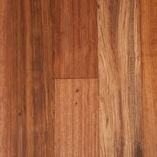 Brazilian Cherry Exotic Hardwood Flooring Sample