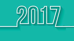 plafond horaire securite sociale plafond annuel de la sécurité sociale montant annuel mensuel