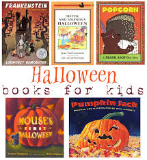 Best Halloween Books by Awesome List Of Kids Early Reader Er Books For Halloween These