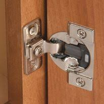 Blum Cabinet Hinges Compact 33 110 by Blum Compact Soft Close Hinge 1 3 8