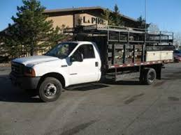 Ford Trucks In Jackson, MS For Sale ▷ Used Trucks On Buysellsearch Used Dodge Ram 2500 For Sale Poplarville Ms Cargurus Cars Olive Branch Trucks Desoto Auto Sales In Missippi On Buyllsearch For Hattiesburg 39402 Daniell Motors Used 2013 Kenworth T660 Sleeper For Sale In 111223 2012 Peterbilt 384 70 Tandem Axle 6443 Southeastern Brokers 2015 W900l 86studio 2008 Mack Gu713 Dump Truck 6815