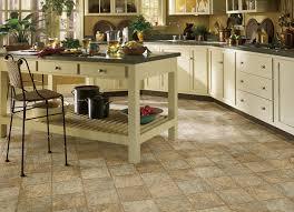 need cheap flooring ideas diy kitchen floor tiles