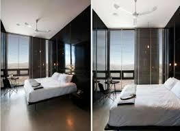 ausgefallene hotels 20 besondere ferienhäuser in mexiko