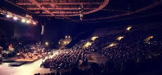 zenith salle de concert 28 images nouvelle salle de concert