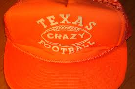 Fiercely Competitive Little Men W/ Big Hearts & Winning Pedigree ... Mack And Soul Band On Twitter Httpstcoxvdhtlzuxi Via Youtube Texas Chrome Shop Vintage Trucker Baseball Hat Cap Mesh Snap Back Red With Mens Nfl Pro Line Navyorange Chicago Bears Iconic Fundamental Hdwear Team Elite Truck Bulldog Snapback Made In Usa 6panel Indian Motorcycles Black Flexfit Megadeluxe Accsories The Eric Carle Museum Of Picture Book Art Suzuki Old Logo Etsy Amazoncom First Lite Tactical Hunters Authentic Merchandise
