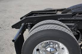 100 Truck Ramps For Sale Are There Any Downsides To Frame Ramps