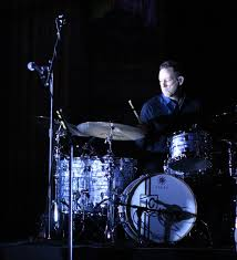 Smashing Pumpkins Drummer 2014 by Live Review The Smashing Pumpkins Reunite With James Iha In