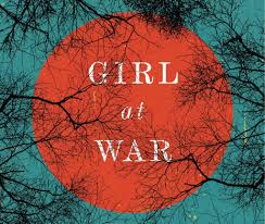 Girl At War - The Barnes & Noble Review What Retail Stores Are Closing Most Locations Due To Amazon Money Barnes Noble Booksellers 17 Reviews Bookstores 4325 Nook Glowlight 4gb Wifi 6in White Ebay Classic Hror Stories Colctible Editions Bonded Throws Itself A 20year Bash 06880 Collecting Toyz Exclusive Funko Mystery Box Simple Touch 2gb Black Why Would A Bookstore Do This Fantasy Dr Seuss Cat In The Hat Flocked Pop Vinyl 27 Places Where You Can Get Free Stuff On Your Birthday 2014 And Leatherbound Classics Easton Press Collectors