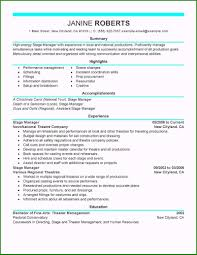 Striking Supervisor Resume Sample That Get Interviews In 2019 Affordable Essay Writing Service Youtube Resume For Food Production Supervisor Resume Samples Velvet Jobs Manufacturing Manager Template 99 Examples Www Auto Album Info Free Operations Everything You Need To Know Shift 9 Glamorous Industrial Sterile Processing Example Unique 3rd