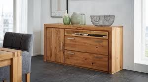 interliving wohnzimmer serie 2003 sideboard