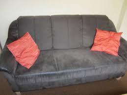 gebrauchte möbel wohnzimmer ada inkl 2 sessel