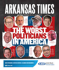 Arkansas Times - July 3, 2014 By Arkansas Times - Issuu Untitled Meth Bust Deemed Biggest In A Cade Clarkesville Considers Increase Police Staff Stories Rotary Club Of Poulsbonorth Kitsap May Georgia Cattleman By Cattlemens Association Issuu American Classifieds Amarillo Tx Birmingham Al Gallery Bremen