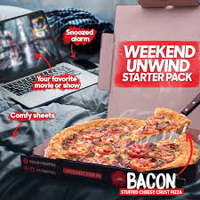 Pizza Hut Phils (@pizzahutphils) | Twitter Sign Up For Pizza Hut Wedding Favors Outdoor Wedding How To Use Pizzahut Coupon Codes Pizza Hut Dixie Direct Savings Guide 799 Promo Eatdrinkdeals Malaysia Coupons Promotions 2019 Shopcoupons On Twitter 30 Off Menupriced Items Pi Day The To Get Free Gift Card Generator Cupon 100 Warking Papa Johns Coupon Codes Cheese Sticks Hot Uk Deals Xbox One Console Member Exclusive Express Hk30 Off Hong Kong Hothkdeals Is Offering 3 Regular Pizzas Only Up 6270