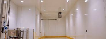 Frp Wall Ceiling Panels by Decopan Hygiene World U0027s Choice In Frp Panels For Hygienic Wall