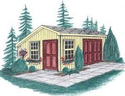 sierra saltbox backyard shed plans 12x10 14x10 16x10 by just sheds