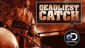 Wicked Tuna Marciano Boat Sinks by Deadliest Catch Movies U0026 Tv On Google Play