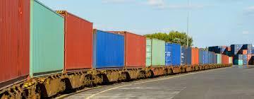 100 Intermodal Trucking Companies Transportation Pricing