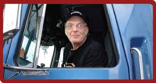 Owner Operators At Overbye Get Fair, Honest Treatment   Overbye ... Owner Operator Truck Driver Insurance Mistakes Status Trucks Five Tips On Becoming A Successful Ownoperator News Thomas Mushrooms And Transportation Why Are There So Many Jobs Available Roadmaster Becoming An Top 10 Tips For Success Vs Company Trucking Jobs Which Is Better New Pay Packag Wner Enterprises Jacksonville Fl Meet Truckingdiva Precious Gatewood Shes Been Driving 7 Yrs Careers Highland Transport Landstar Non Forced Dispatch Cdl Trainer Roehl Roehljobs