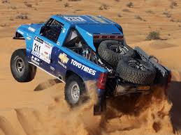 Photos Of Chevrolet Silverado Trophy Truck 2007 (1600x1200) Trophy Trucks Wallpapers Wallpaper Cave Prt Wheels Trophy Truck Crash During The 2012 Rage At River Bj Baldwin 1280x1024 Pinterest Offroad Ford Truck Save Our Oceans 2017 F150 Raptor Heads To Best In Desert Offroad Race Video Kmc And Fox Sponsored Jesse Jones Battles Baja 500 Off 1966 F100 Flareside Abatti Racing Trophy Truck Fh3 Axial Yeti Score Massive Dirt Action Remote Addicted Watch Jump A Nissan Gtr With A Photo Gallery Jumps Over Ghost Town Sets World Distance Record 61389 1920x1080 Px Hdwallsourcecom