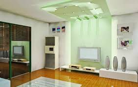 4x8 Ceiling Light Panels by Ceiling Brilliant Replace Drop Ceiling Basement Acceptable Cost