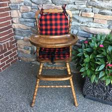 High Chair Cover / High Chair Cushion / Wooden High Chair | Etsy Chair Seat Cushion Kids Increased Pad Ding Detail Feedback Questions About 1pc Take Cover Shopping Cart Baby High Skiphopcom Review Messy Me High Chair Cushions Great North Mum Greenblue Sumnacon Increasing Toddler Buffalo Plaid Highchair Etsy Hampton Bay Patio Back Cover517938c The Home Depot Chicco Stack Shoulder Pads Smitten Ideas Exciting Graco For Comfortable Your Amazoncom For