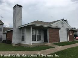 Leland Sheds Lampasas Tx by Houses For Rent In Waco Tx Hotpads